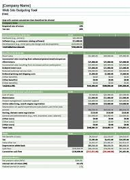 templates for business budgets budgets office com