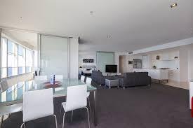Q Resorts Three Bedroom Spa Apartment Gold Coast - Three bedroom apartment gold coast