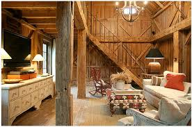 pole barn home interiors impressive ideas barn houses interiors pole barn home s interior