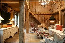 pole barn home interiors creative ideas barn houses interiors barn conversion in cotswold