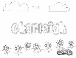 coloring pages for kindergarten best 25 name coloring pages ideas on pinterest color activities