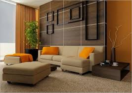 Interior Wall Siding Panels Modern Wood Wall Panels For Living Room Decorative Interior Wall