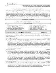 Mba Freshers Resume Format Infosys Resume Format Resume Cv Cover Letter