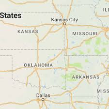 us map of arkansas find the closest ollie s location ollie s bargain outlet