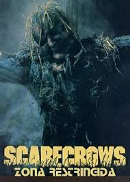 Scarecrows (Zona restringida)
