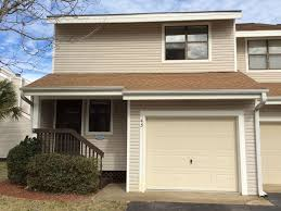 2 bedroom family affordable townhouse acros vrbo