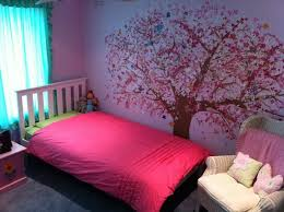 cherry blossom bedroom leah s cherry blossom room inspiration for kids bedroom decor at