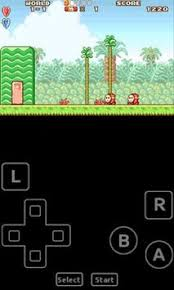 gameboy apk gba emulator gameboy apk free casual for android