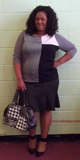 lane bryant black friday ootd fall preview u201cchalk it up to style w lane bryant
