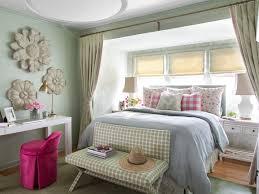 Amazing Design For Redecorating Bedroom Ideas Cottage Style - Designer bedroom decor