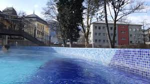 Thermalbad Bad Ems Schwimmbad Therme Bad Ischl Youtube