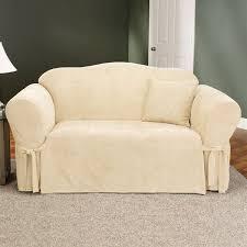 how to make sofa slipcovers u2014 jen u0026 joes design
