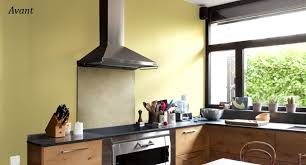 quelle couleur de peinture pour une cuisine une peinture pour remplacer sa crédence 04 06 2012 dkomaison