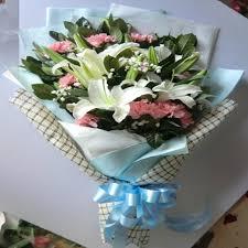 fresh flower delivery china fresh flower carnation china fresh flower carnation shopping