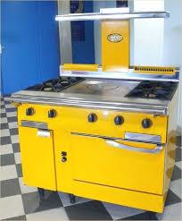 materiel de cuisine professionnel belgique materiel de cuisine professionnel belgique 100 images distrinox