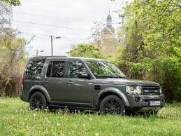 original land rover discovery land rover discovery fitted with own developed rocksliders lazer