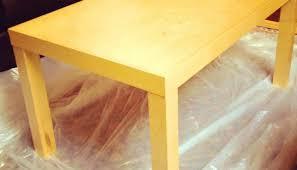 coffee table ottoman leather coffee table alarming ottoman