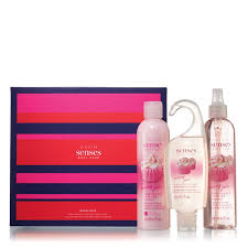 Gift Sets For Women Bath U0026 Body Gift Set For Women Best Prices For Skin Care By Avon