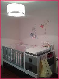 stickers chambre bébé leroy merlin stickers pour chambre bébé leroy merlin custom sticker