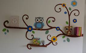 bricolage chambre bébé davaus idee bricolage pour chambre bebe avec des idées