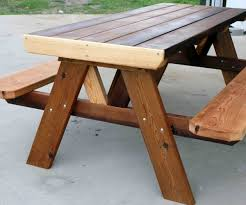 table rentals ta picnic table then benches jpeg x picnic
