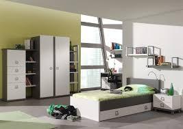 chambre coucher enfant chambre coucher contemporaine et moderne en belgique à l intérieur