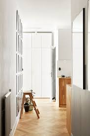 small space in sweden blog la petite fabrique de rêves com