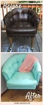 best 25 office chair makeover ideas on pinterest office chair