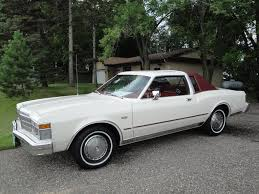 chrysler car white thursday cartunes cake and the chrysler lebaron rides u0026 drives