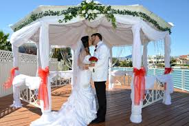 cheap wedding ceremony and reception venues wedding venue in las vegas nv always forever weddings and