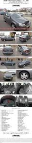 top 25 best jetta 2008 ideas on pinterest jetta car jetta 2012