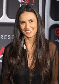 demi moore haircut in ghost the movie 5 quick tips for demi moore hairstyles demi moore hairstyles