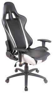 Racing Office Chairs Lounge Racing Car Seat Office Jeep Gaming Chair Modern Office