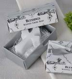 holy communion favors personalized custom cheap holy communion favors in australia