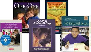 Banging On The Bathroom Floor Lucy Calkins U0026 Colleagues Writing Reading Professional Books And Pd