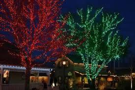 green outdoor christmas lights green outdoor christmas lights 15 amazing ways to illuminate your