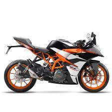 85cc motocross bikes for sale uk new bikes for sale redline motorcycles