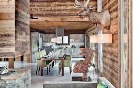 chalet style chalet style home decor home decor