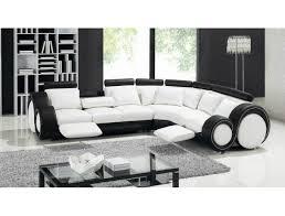 castorama canapé canapé d angle castorama idées d images à la maison