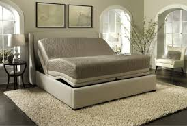 Sleep Number Adjustable Bed Frame Select Comfort Launches Sleep Number M9 Memory Foam Bed