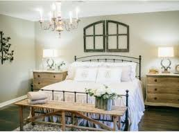 Hgtv Small Bedroom Makeovers - fixer upper yours mine ours and a home on the river joanna