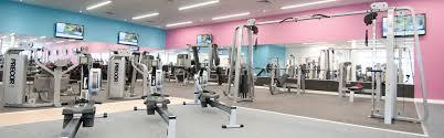 gym swimming pool sports hall hengrove park leisurecentre com