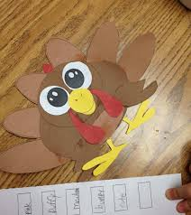 great picture books for thanksgiving the lesson plan