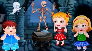 Baby Hazel Room Games - baby hazel lighthouse adventure baby hazel game movie free