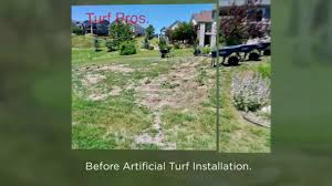 putting green artificial turf grass synthetic grass turf