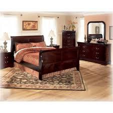 31 ashley furniture janel bedroom dresser