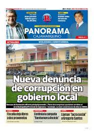 Radio La Estacion De Tacna 97 1 Fm Escuchar Pc 12 09 2016 By Panorama Cajamarquino Issuu