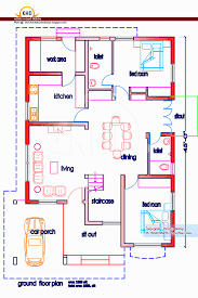 single storey house plans single story house plan sq ft perky best indian plans ideas on