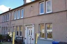 3 Bedroom House To Rent In Kirkcaldy Properties To Rent In Kirkcaldy Flats U0026 Houses To Rent In