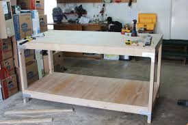 enter to win a workbench shelving kit for a chance to make your